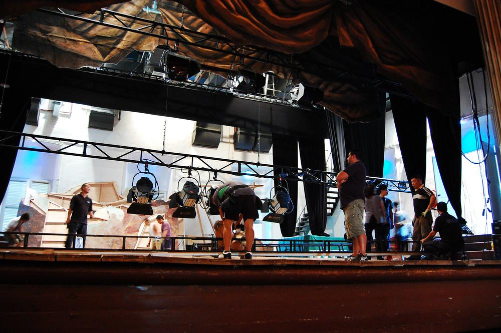 Macau Thilo Ullrich3.jpg