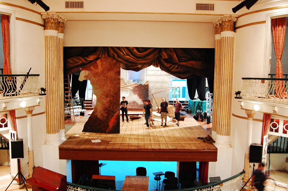 Macau Thilo Ullrich5.jpg