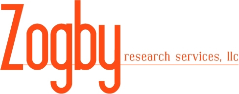 ZRS - Zogby Research Services