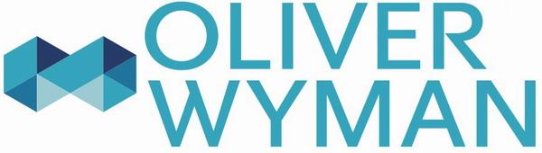 Oliver-Wyman-logo-large-qatarisbooming.com_.jpg