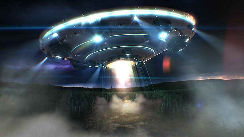 UFO_FINAL.jpg
