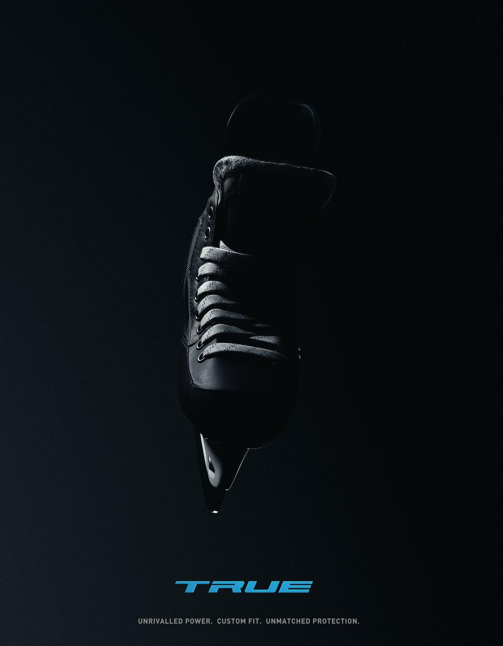 Skate_Vertical_01.jpg