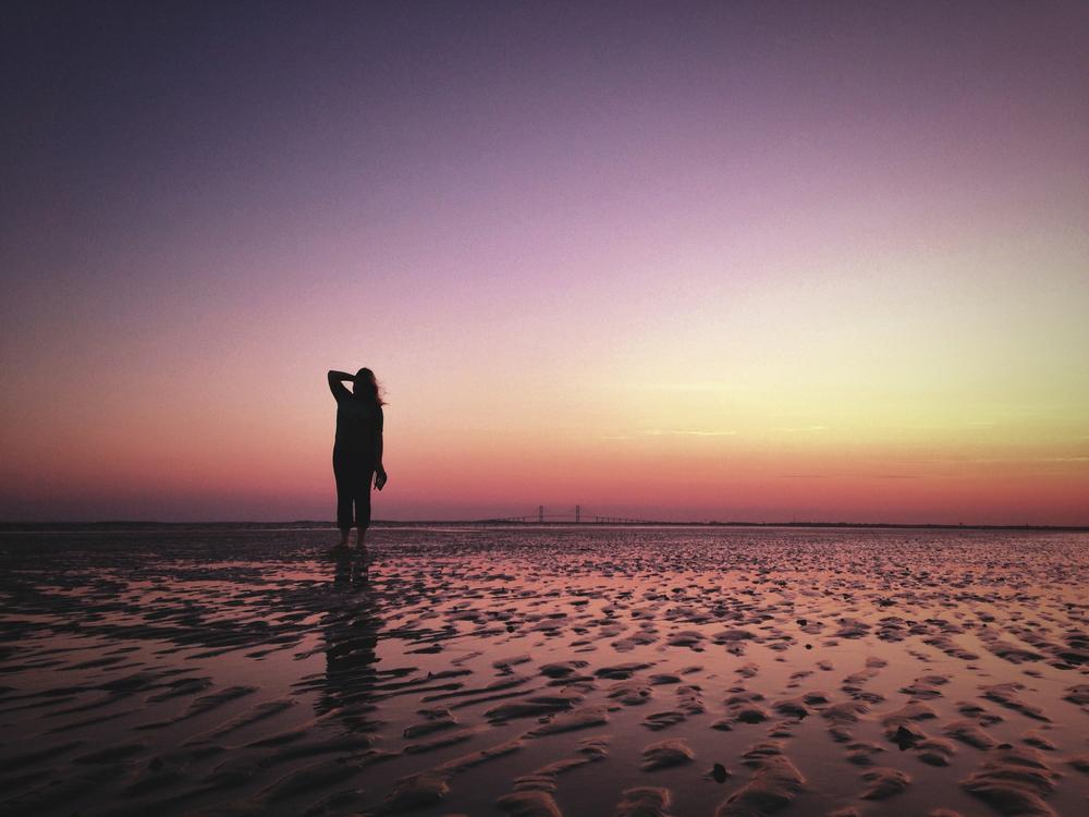 My_Love 2.JPG