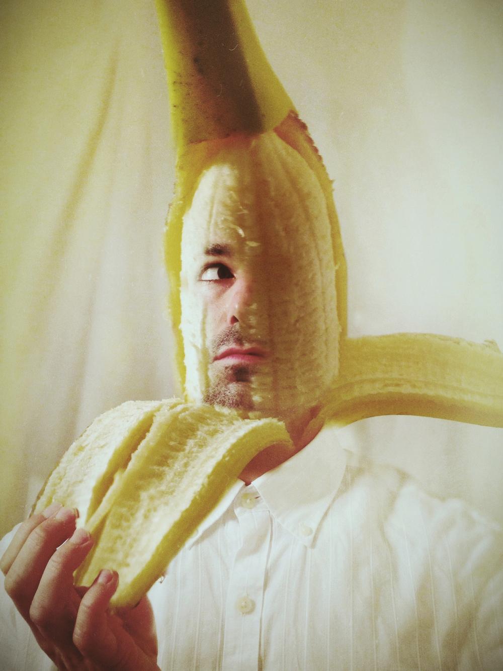 Skin Deep - Banana.JPG