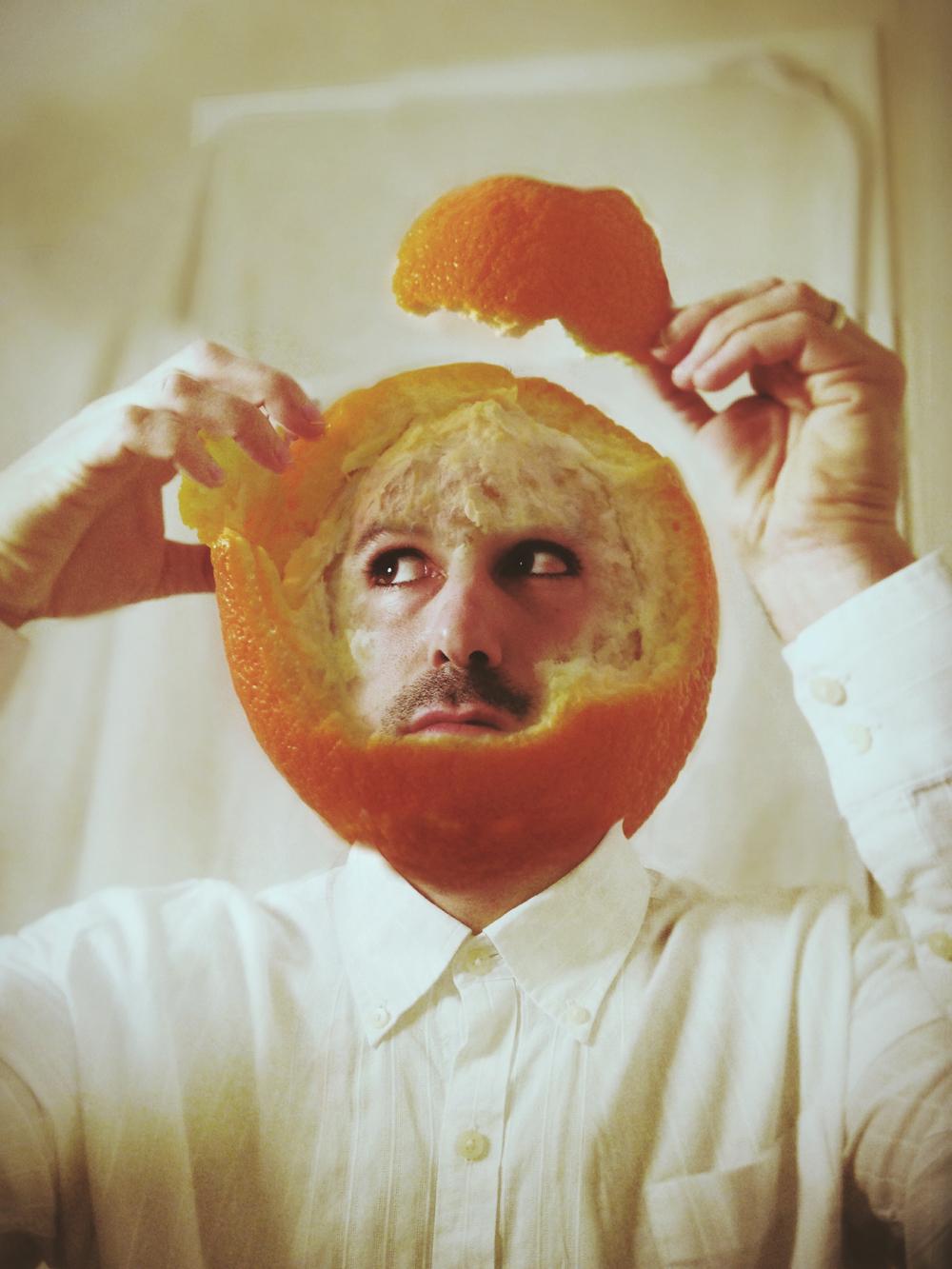 Skin Deep - Orange.JPG