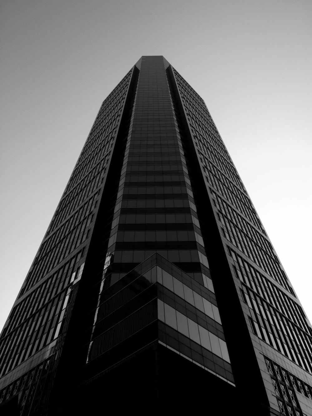 Prism - Bank of America