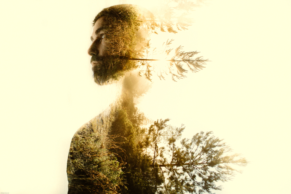 DoubleExposure_July52015A.jpg