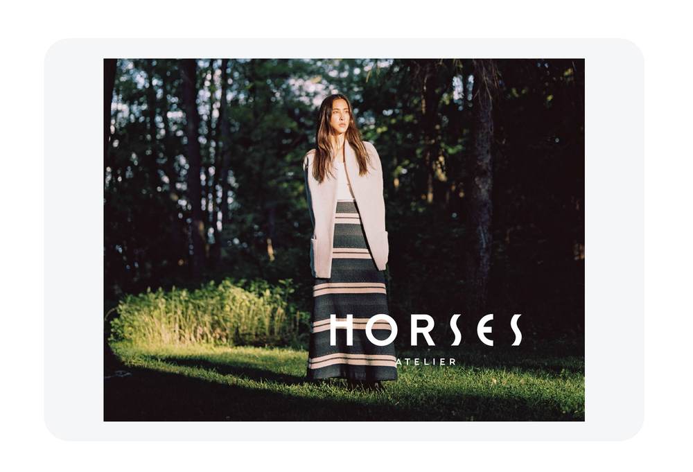 Horses_web_1.jpg