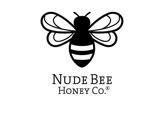 20_NudeBee.png