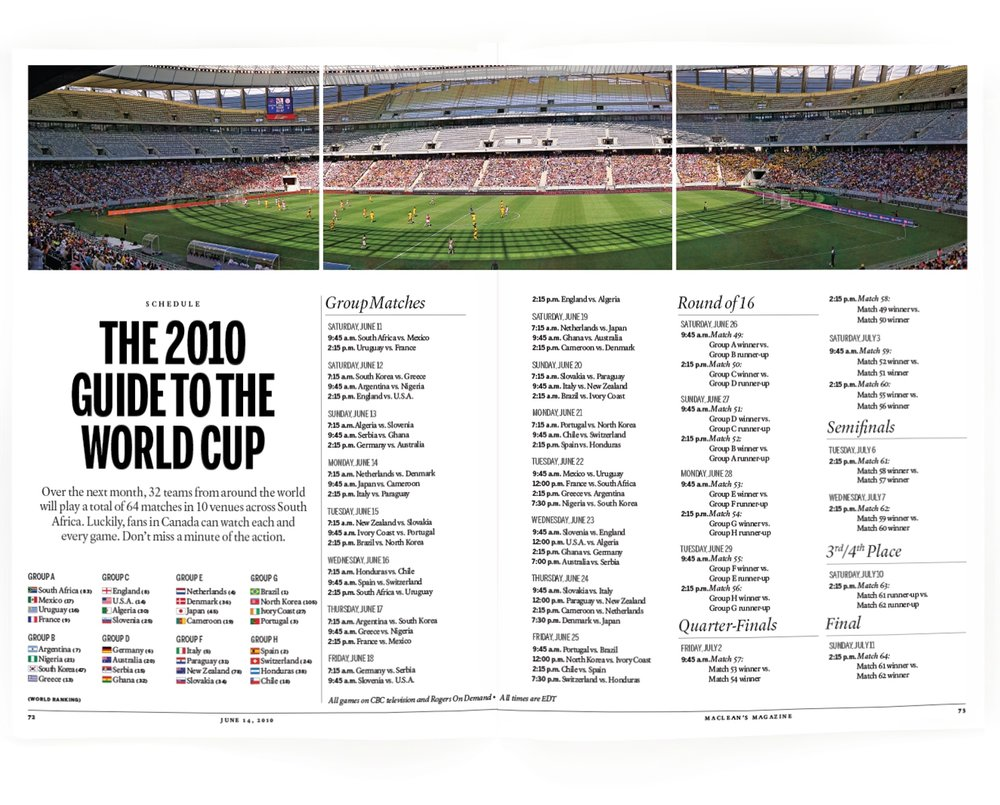6_Mac_Worldcup.jpg