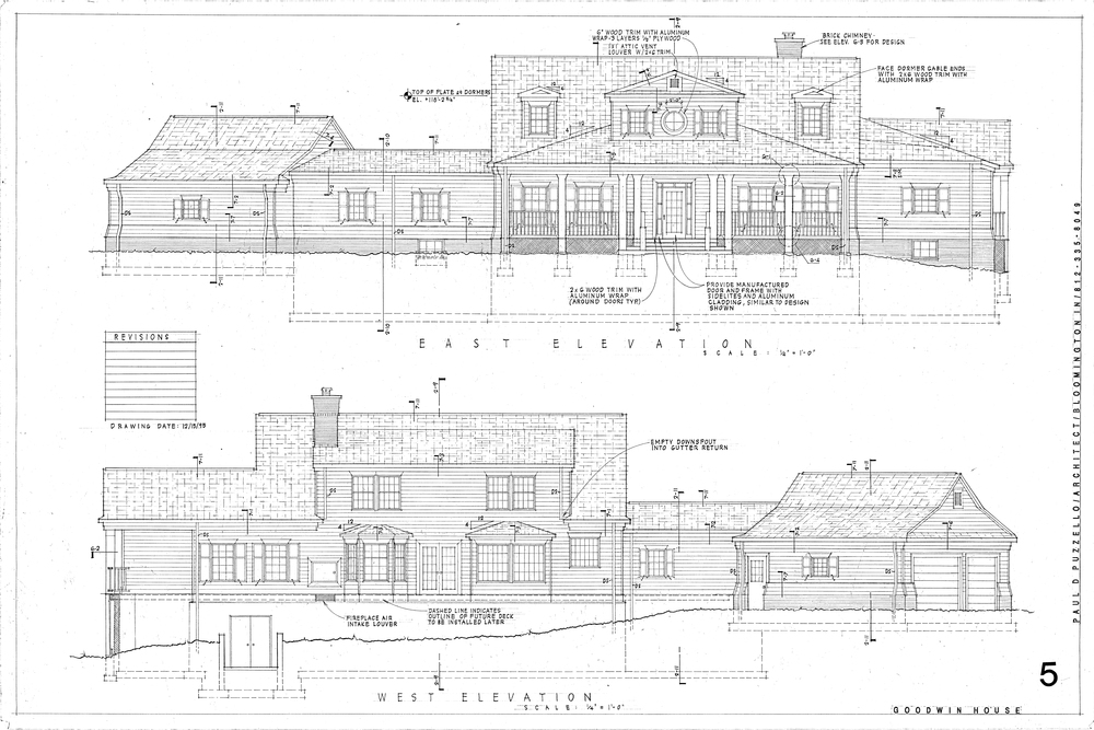 exterior elevations 1.jpg