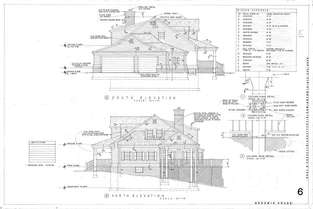exterior elevation 2.jpg