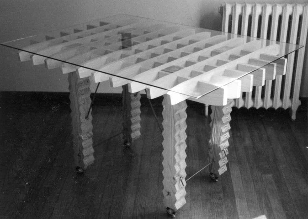 steve's table.jpg