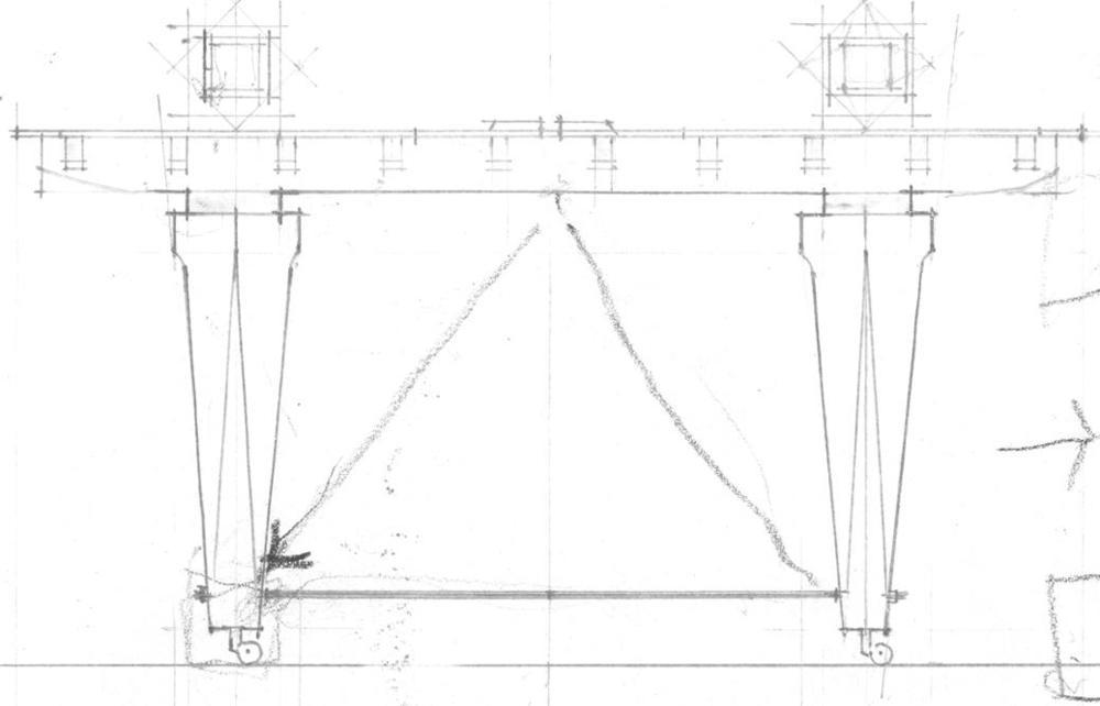 steve's table 3.jpg