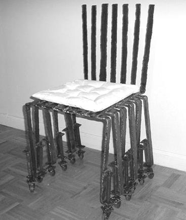 chair 333.jpg