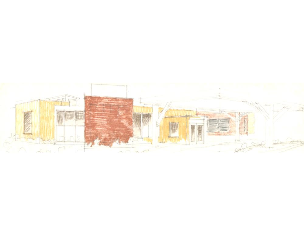 cbh sketch.jpg