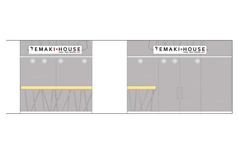 temaki house design 1.jpg