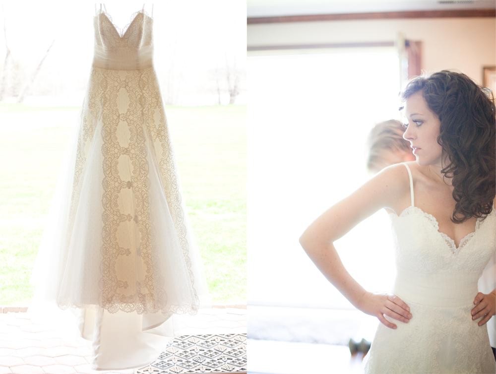 bride goodness