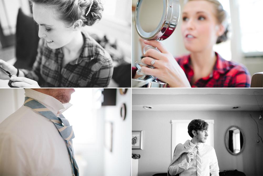collage#3.jpg