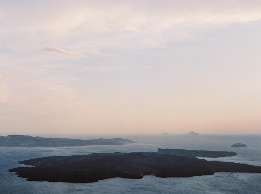 0762_05.jpg
