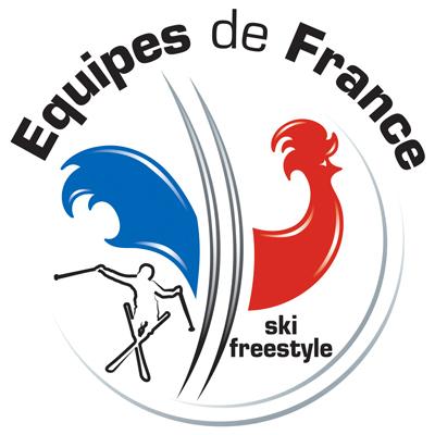 equipe de france ski freestyle.jpg