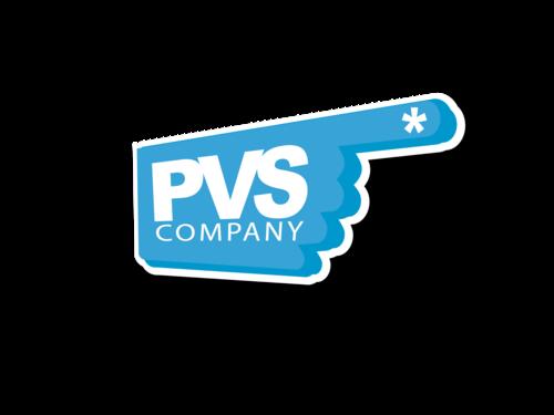Logo_PVS_company-01.png