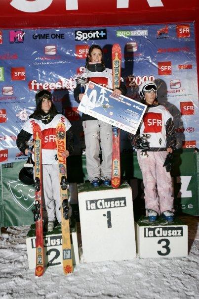 podium 2009-2010.jpg
