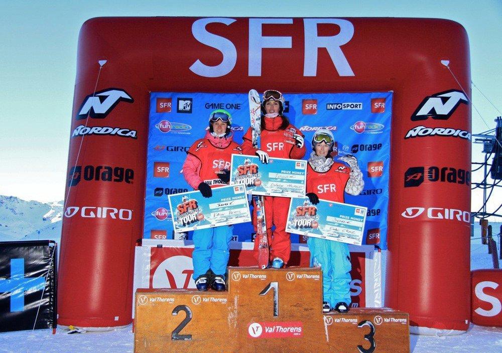 podium SFR 2010-2011.jpg