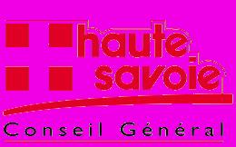 HS-Conseil-General-260-transparent.png