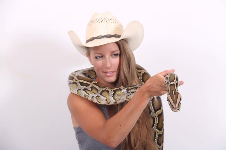 Python