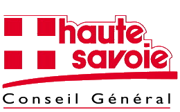 HS-Conseil-General-260-transparent.png