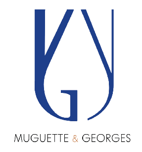 M&G logo T.png