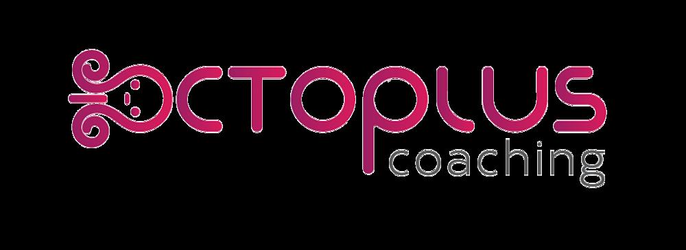 logo_octoplus-medium-small-1024.png