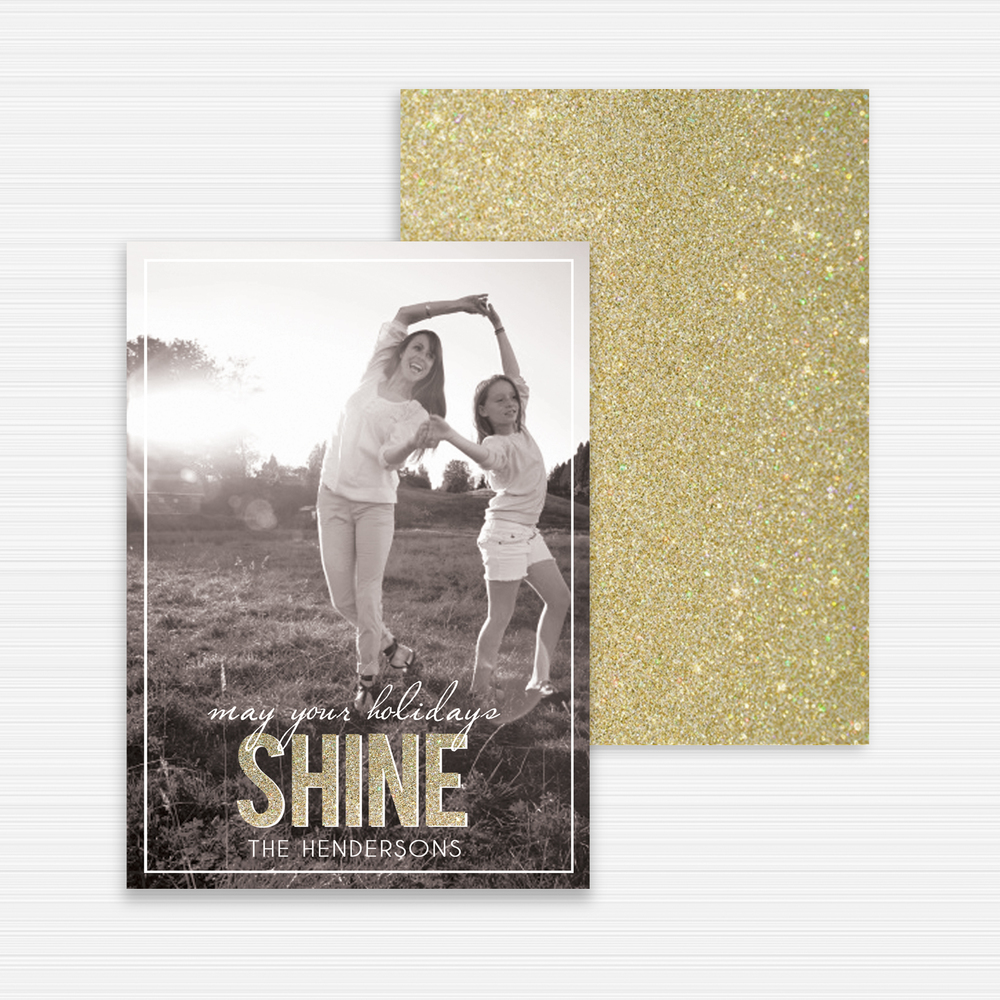 shine holiday card.jpg