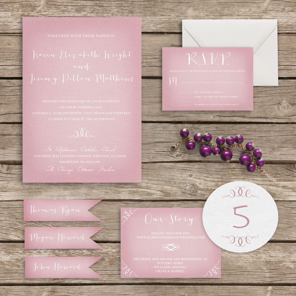 pink pastel wedding suite layout.jpg
