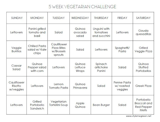 5+week+vegetarian+challenge+meal+plan.JPG
