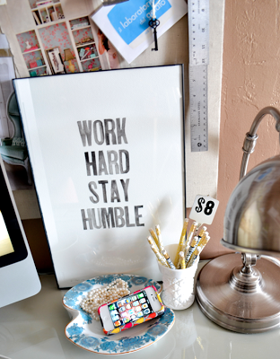 work+hard+stay+humple+watercolor+art+print.png