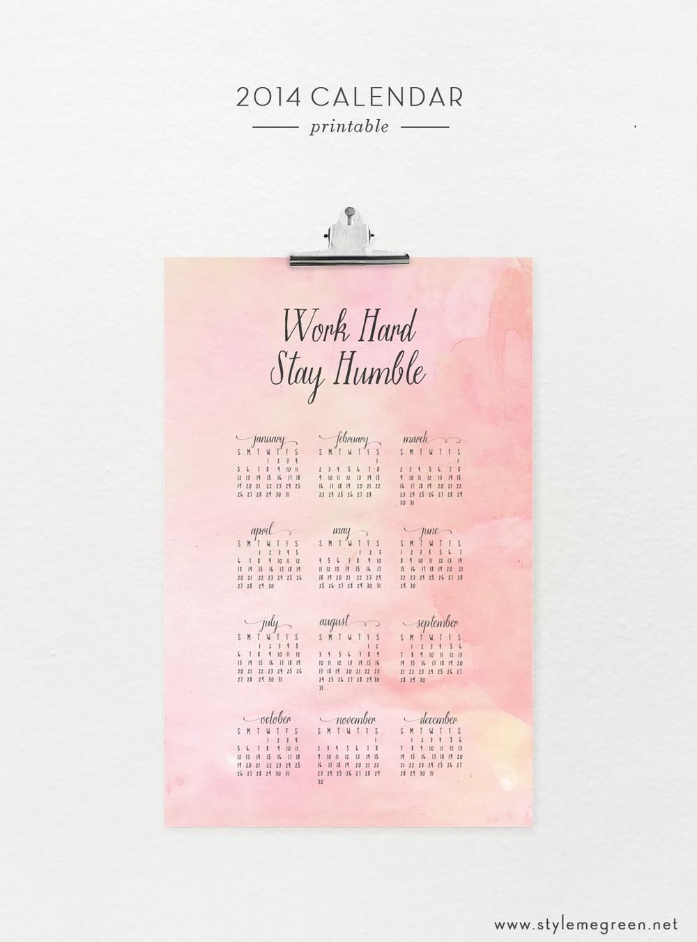 2014+printable+calendar+free.jpg
