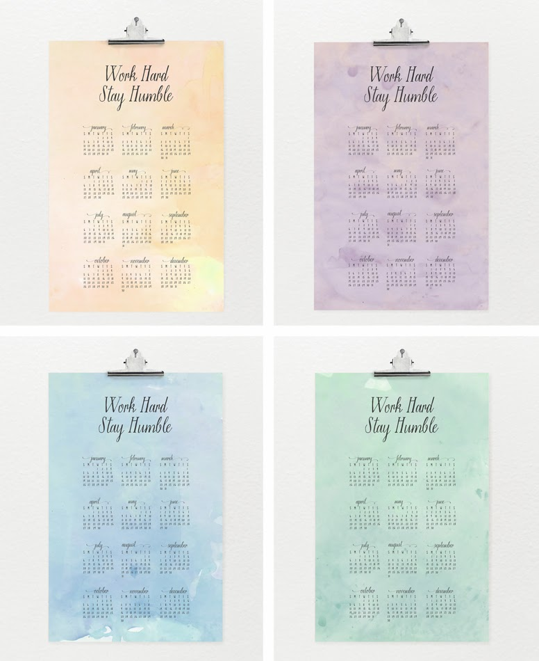 2014+water+color+calendars.jpg