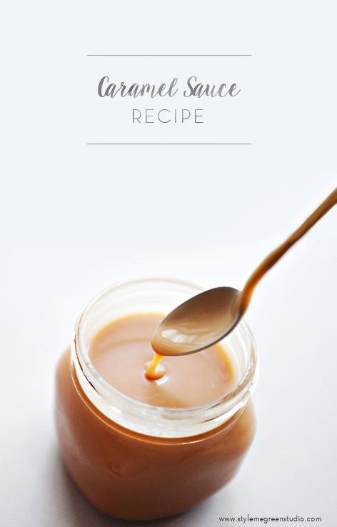 caramel sauce recipe.jpg