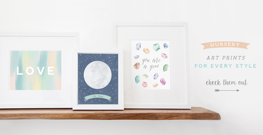 nursery prints fresh promo.jpg