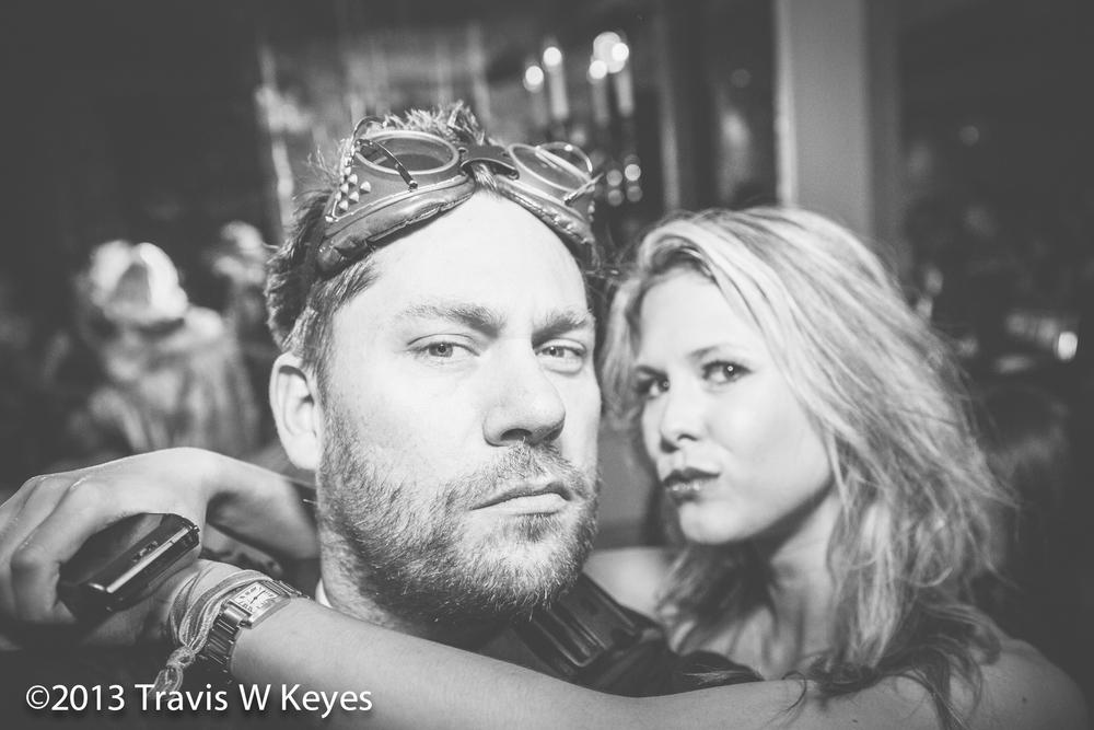 Travis_Keyes_55_Gansevoort_oct31-1.jpg