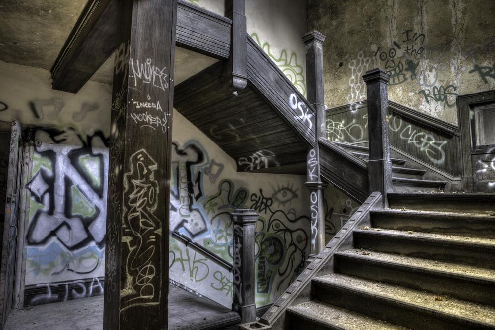 Bennett stairs.jpg
