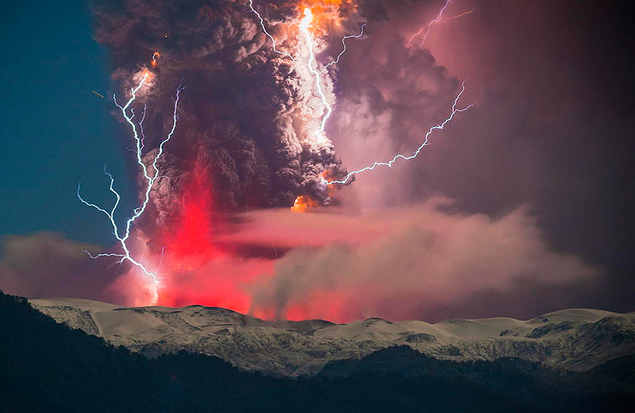 erupted-volcano-chile-francisco-negroni-14.jpg