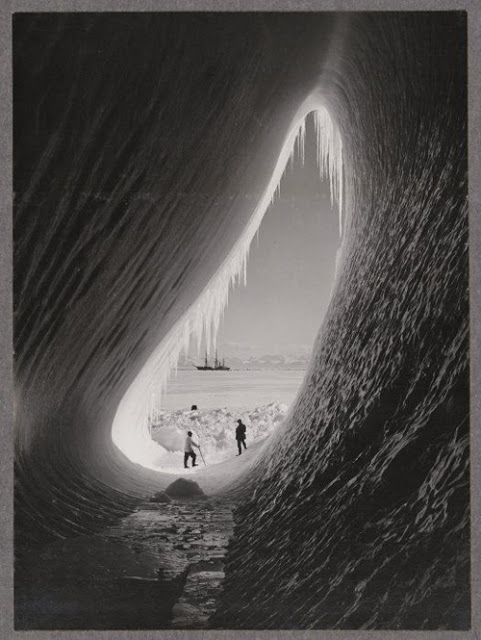terra_nova_expedition_2.jpg
