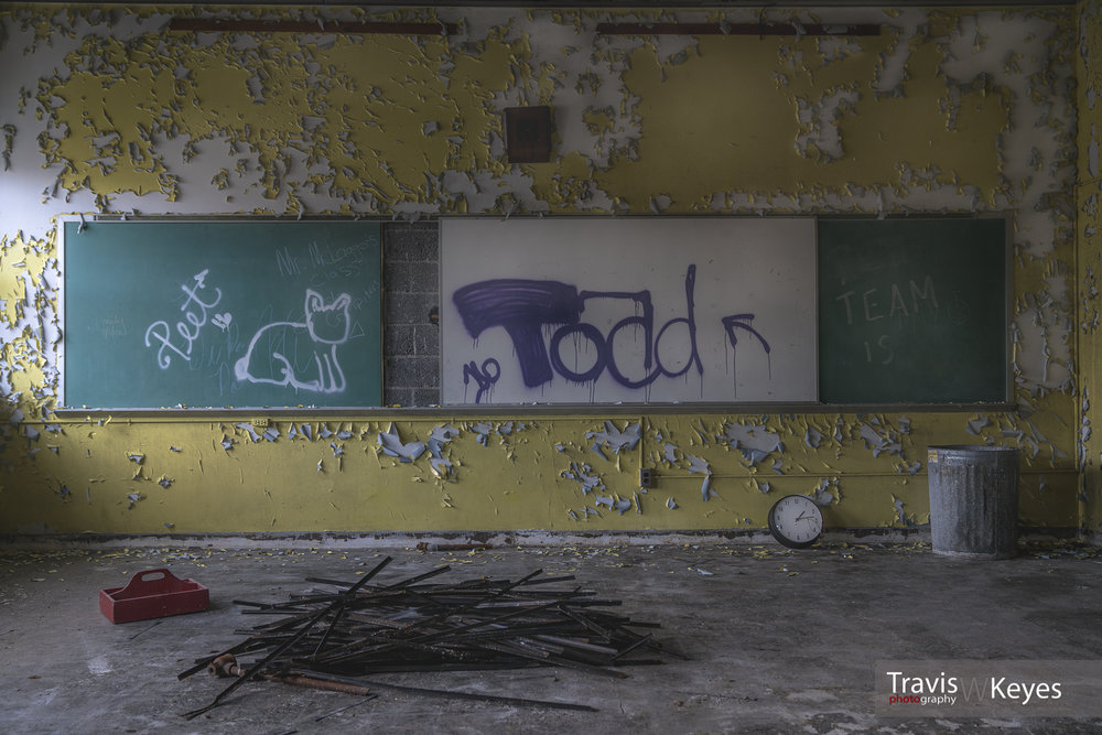 Urbex_School_February 26, 201776-36-Edit.jpg