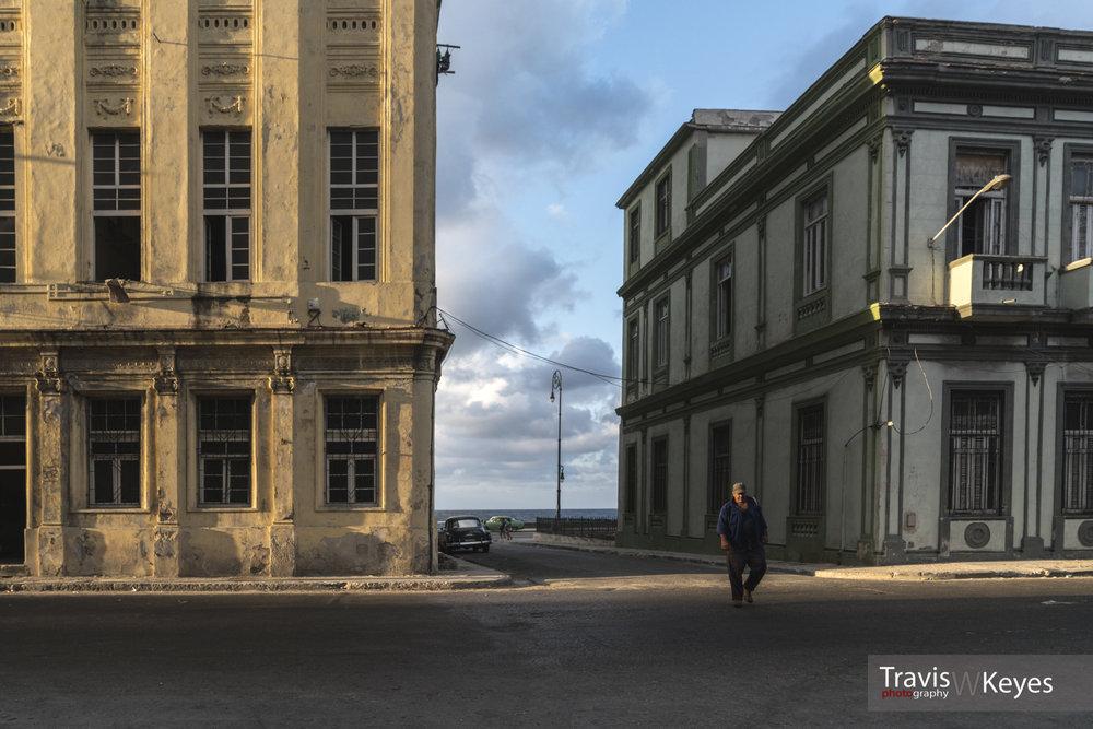 TKeyes_ Cuba_~0146.jpg