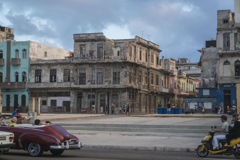 TKeyes_ Cuba_~0216.jpg