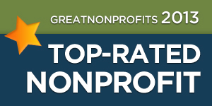 Greatnonprofits2013.jpg