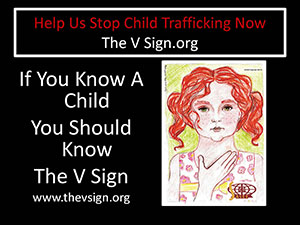 Help Us Stop Child Trafficking Now.jpg